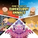 SUPER FURRY ANIMALS-BEST OF
