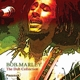 MARLEY, BOB-THE DUB COLLECTION