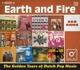 EARTH & FIRE-GOLDEN YEARS OF DUTCH POP MUSIC