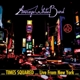 AVERAGE WHITE BAND-TIMES SQUARED - LIVE FROM NEW YORK