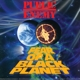 PUBLIC ENEMY-FEAR OF A BLACK.. -HQ-