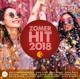 VARIOUS-RADIO 2 ZOMERHIT 2018