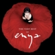 ENYA-VERY BEST OF ENYA