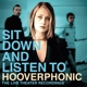 HOOVERPHONIC-SIT DOWN AND.. -HQ-