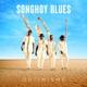 SONGHOY BLUES-OPTIMISME