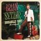 SETZER, BRIAN-ROCKABILLY RIOT: ALL ORIGINAL