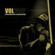 VOLBEAT-GUITAR GANGSTERS AND CADILLAC BLOOD