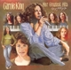 KING, CAROLE-HER GREATEST HITS-REMAST-