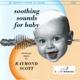 SCOTT, RAYMOND-SOOTHING SOUNDS..2