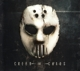 ANGERFIST-CREED OF CHAOS