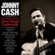 CASH, JOHNNY-GREAT COUNTRY LOVE SONGS COLLECTION