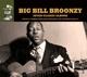 BROONZY, BIG BILL-7 CLASSIC ALBUMS
