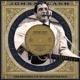 CASH, JOHNNY-U.S. EP.. -COLOURED-