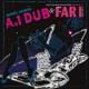 MORWELL UNLIMITED & PRINC-A.1 DUB / CRY TUFF ...