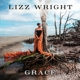 WRIGHT, LIZZ-GRACE