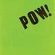 POW!-SHIFT