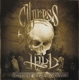 CYPRESS HILL-INSANE IN THE BRAIN