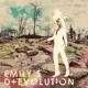 SPALDING, ESPERANZA-EMILY'S D+EVOLUTION