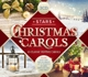 VARIOUS-STARS CHRISTMAS CAROLS