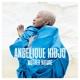 ANGELIQUE KIDJO-MOTHER NATURE -HQ/LTD-