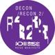 VARIOUS-DECON/RECON 2