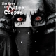 COOPER, ALICE-EYES OF ALICE COOPER -HQ-
