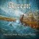 AYREON-THEORY OF.. -CD+DVD-