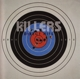 KILLERS-DIRECT HITS
