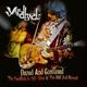 YARDBIRDS-DAZED AND CONFUSED LP+DVDCONFUSED /...