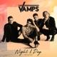 VAMPS-NIGHT & DAY