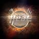 H.E.A.T.-H.E.A.T II