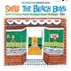 BEACH BOYS-SMILE SESSIONS -1CD-
