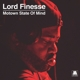 VARIOUS-LORD FINESSE: MOTOWN STATE OF MIND -R...