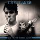 BAKER, CHET-ELEVEN CLASSIC ALBUMSCLASSIC ALBU...