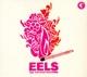 EELS-DECONSTRUCTION -DIGI-