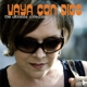 VAYA CON DIOS-ULTIMATE COLLECTION -HQ-