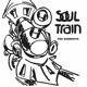 RIMSHOTS-SOUL TRAIN
