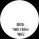 BURIAL & ZOMBY-SWEETZ -EP-