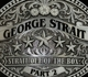 STRAIT, GEORGE-STRAIT OUT OF THE BOX 2PART 2