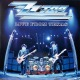 ZZ TOP-LIVE IN TEXAS -HQ-
