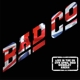BAD COMPANY-LIVE IN THE UK.. -DELUXE-