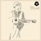 MITCHELL-EARLY JONI - 1963-HQ/LTD-
