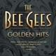 BEE GEES-GOLDEN HITS