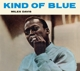 DAVIS, MILES-KIND OF BLUE -BONUS TR-