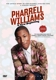 WILLIAMS, PHARRELL-A NEW BEGINNING