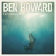 HOWARD, BEN-EVERY KINGDOM -CD+DVD-