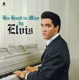 PRESLEY, ELVIS-HIS HAND IN MINE -HQ-