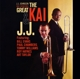 JOHNSON, J.J./KAI WINDING-GREAT KAI & J.J.