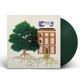 TREES-GARDEN OF JANE DELAWNEY / GREEN VINYL -...