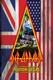 DEF LEPPARD-LONDON TO VEGAS -DVD+CD-